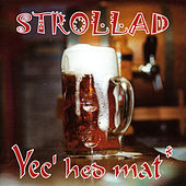 Yec' hed mat by Strollad