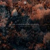 The Language of Silence by Aleja Sanchez
