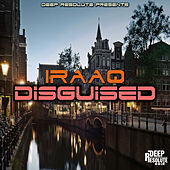 Disguised by IraaQ