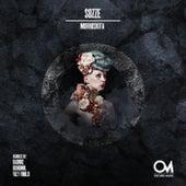 Morroskita de SOZZE