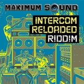 Intercom Reloaded Riddim von Various Artists