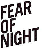 Fear of Night by Relation