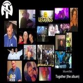 Together (The Album) von NeuroTek