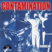 Contamination de Goblin