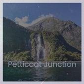 Petticoat Junction de Various Artists