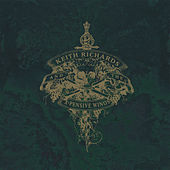 Little T&A (Live) by Keith Richards