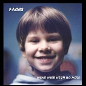 Head Held High (Lo Mix) by Faces