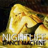 Nightlife Dance Machine de Various Artists