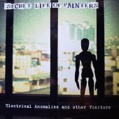 Electrical Anomalies and Other Visitors by Secret Life of Painters