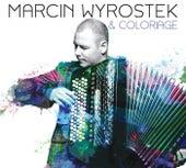 Marcin Wyrostek & Coloriage by Various Artists
