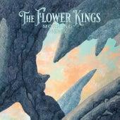 Morning News de The Flower Kings