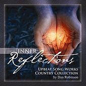 Upbeat Song Works Country Collection by Various Artists