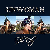 The City de Unwoman