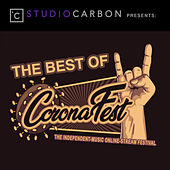 Studiocarbon Presents: The Best Of Coronafest de Various Artists