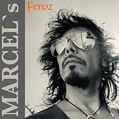 Feroz by The Marcels