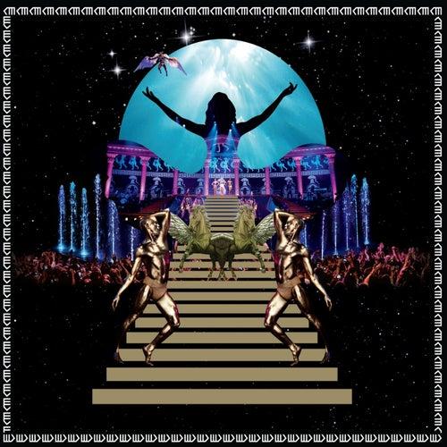 Aphrodite Les Folies - Live in London by Kylie Minogue