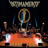 Intimamente by Intocable