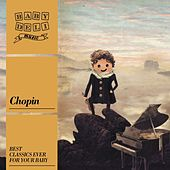 Baby Deli - Chopin by Various Artists