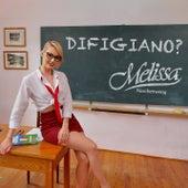 Difigiano von Melissa Naschenweng