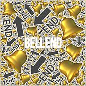 Bellend by Toby Dylan