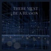 There Must Be a Reason de Harry James, Jim Reeves, Frankie Laine, Emile Ford