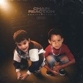 Chain Reaction (feat. Choice) von Cardio