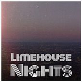 Limehouse Nights de The Ventures, Faron Young, Alfredo Antonini, Art Tatum, George Gershwin, Lena Horne, Cannonball Adderley, The Yardbirds, Paul Misraki, The Vogues