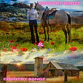 Country Boots & Country Songs by Sik Skillz