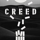 Creed by Mimo