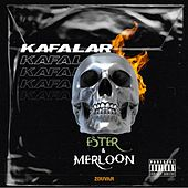 Kafalar (feat. Merloon) by Ester