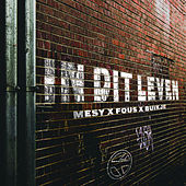 In Dit Leven by Mesy