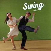 Swing, vol. 1 de Various Artists