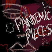 Pandemic Pieces by Deep Station