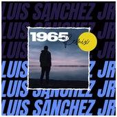 1965 (Remix) von Luis Sánchez Jr.