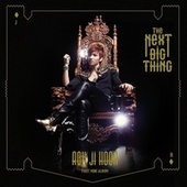 The Next Big Thing de Roh Jihoon