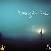 Time After Time. de iNkosi.kxng