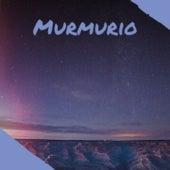 Murmurio by Sonny Burgess Nino Rota