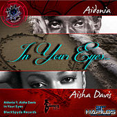 In Your Eyes by Various Artists