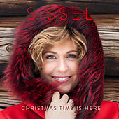 Christmas Time is Here by Sissel