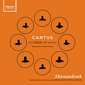 Shenandoah (Live) by Cantus
