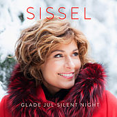 Glade Jul / Silent Night by Sissel
