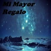 Mi mayor regalo von David Pavon, Dimension Latina, Domingo Quiñones, Eddie Santiago