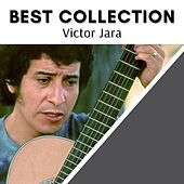Best Collection Victor Jara by Victor Jara