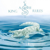 King Cash Rules von Scrutchy