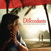 The Descendants by Various Artists