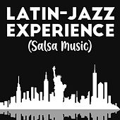 Latin-Jazz Experience (Aka Salsa Music) de Ray Barretto, Cal Tjader, Eddie Palmieri, Joe Cuba, Willie Colon, Louie Ramirez And His Conjunto Chango, Mongo Santamaria, Richie Ray