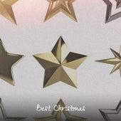 Best Christmas by Bing Crosby Carlene Carter
