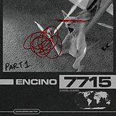Encino: Part 1 van 7715