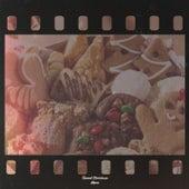 Second Christmas Music by Preston Penn, Traditional, Eve Bowswell, Harry Simeone, Patti Page, Kidz Bop Christmas, The Cameos, Randy
