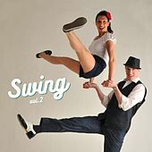Swing, vol. 2 by Various Artists